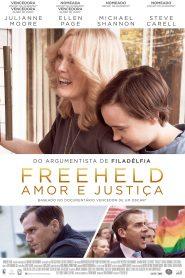 Freeheld – Amor e Justiça