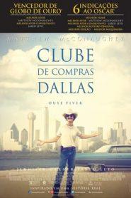 O Clube de Dallas