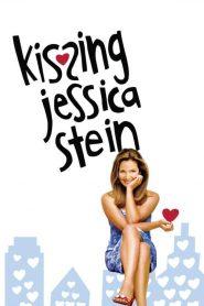 Beijando Jessica