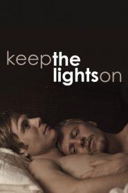 Deixa as Luzes Acesas