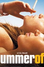 Amor de Verão