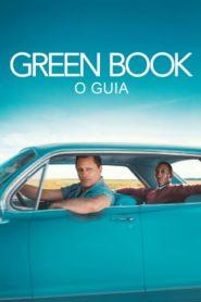 Green Book – Um Guia Para a Vida