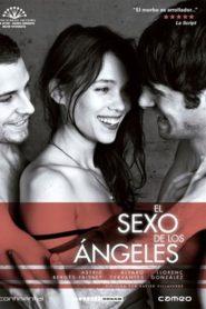 O Sexo dos Anjos