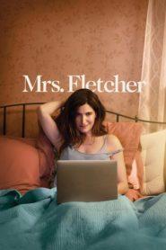 Mrs. Fletcher: Season 1