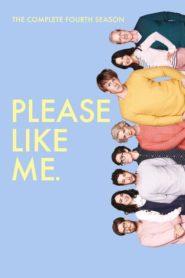 Please Like Me: Season 4