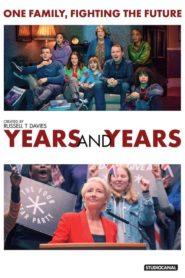 Years and Years: Season 1