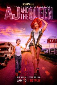 AJ and the Queen: Season 1