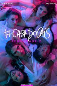 #CasaDoCais: Season 2