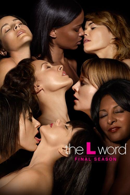 The L Word: Season 6