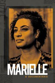 Marielle – O Documentário