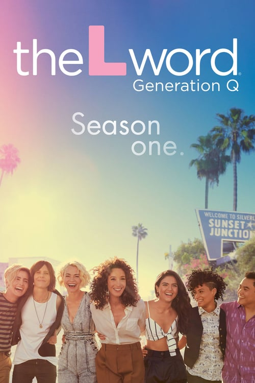The L Word: Generation Q: Season 1