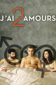 J'ai 2 amours: Season 1