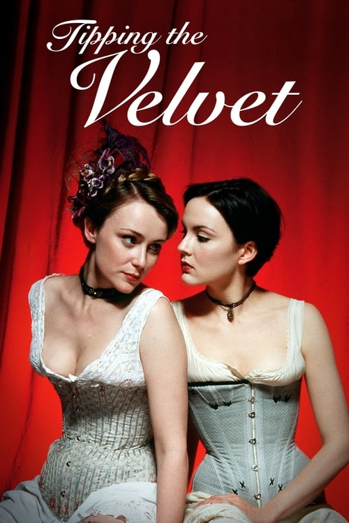 Tipping the Velvet: Season 1