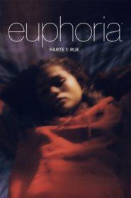 Euphoria: Especiais
