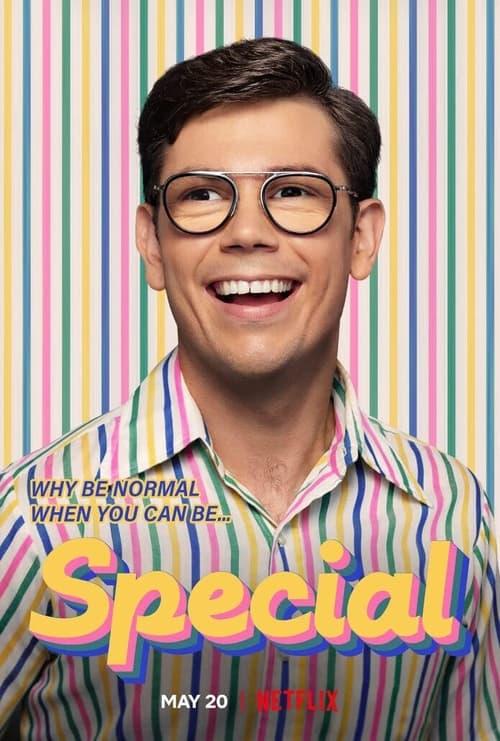 Special: Season 2